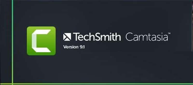Thực hiện bản ghi màn hình máy tính với phần mềm Camtasia Studio