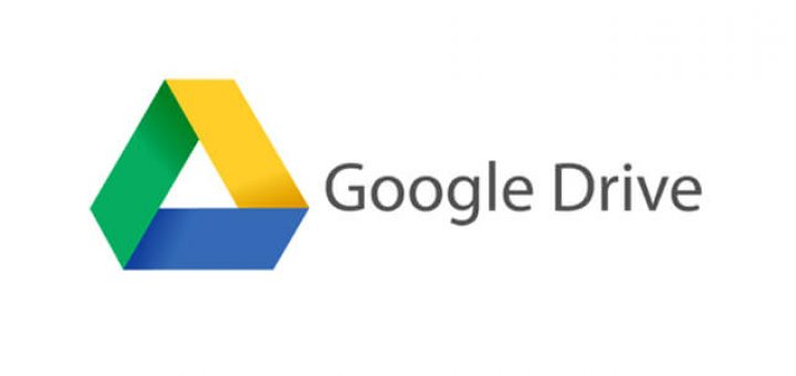 Google Drive đang là ứng dụng lưu trữ phổ biến nhất hiện na
