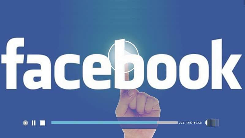 cách lưu video trên facebook về máy tính
