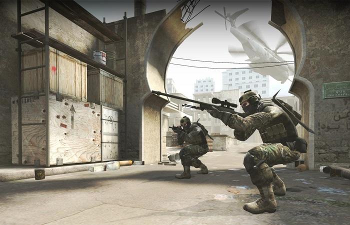 Những đặc điểm nổi bật giúp game thu hút hàng triệu người dùng trên thế giới