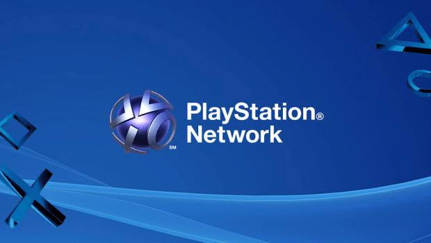 Cửa hàng và hệ thống tìm kiếm người dùng của PlayStation