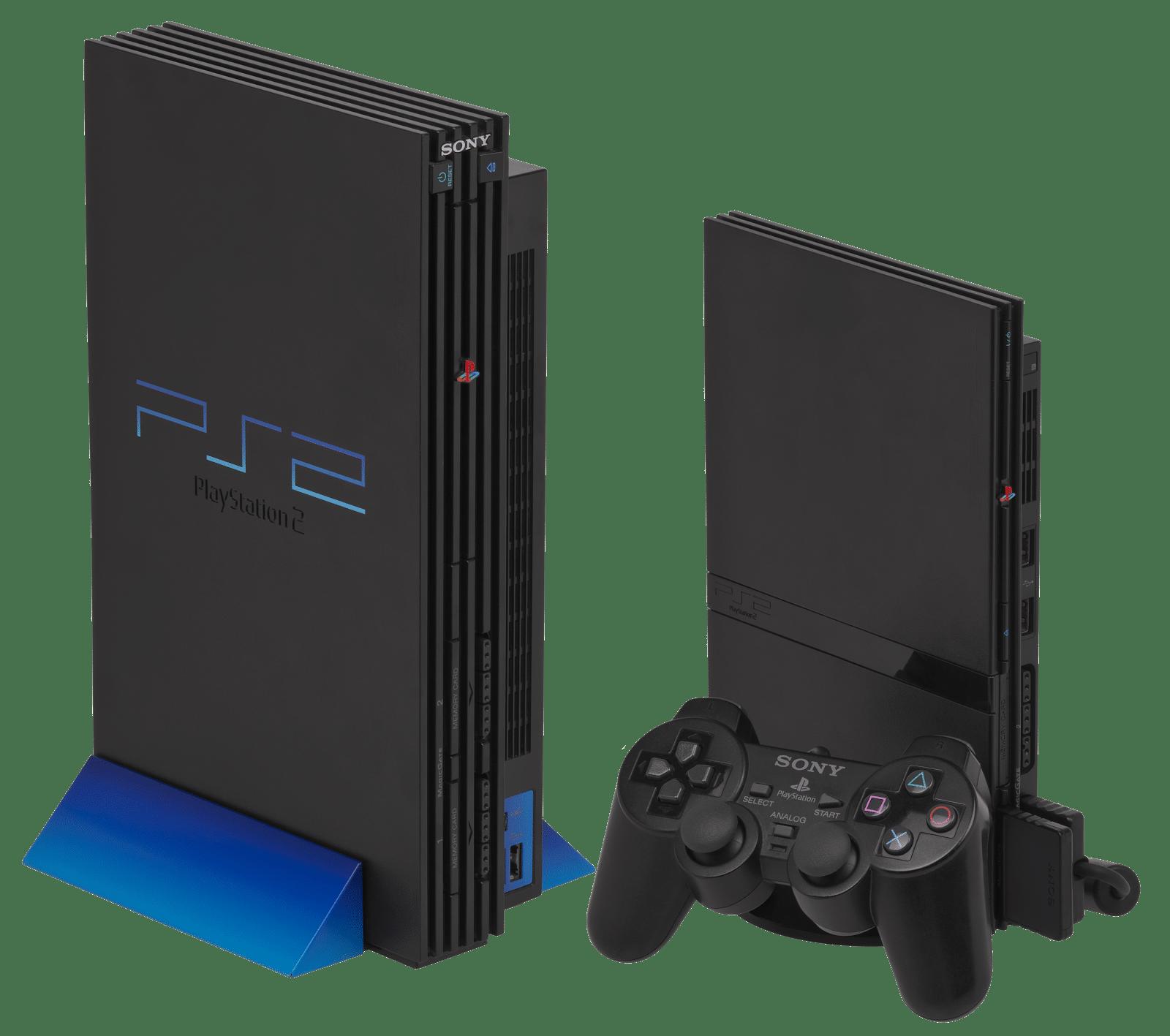 Máy Game Playstation