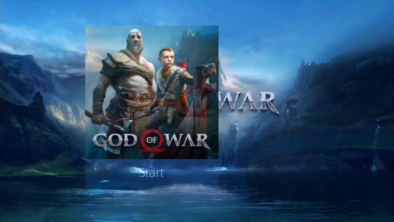 Chép game PS4 bản quyền là hình thức vi phạm pháp luật tại Việt Nam