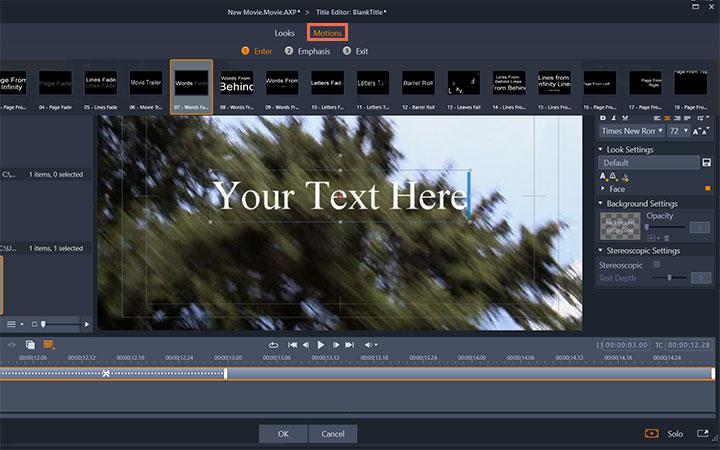 Tổng hợp các phần mềm chèn chữ vào ảnh trên máy tính