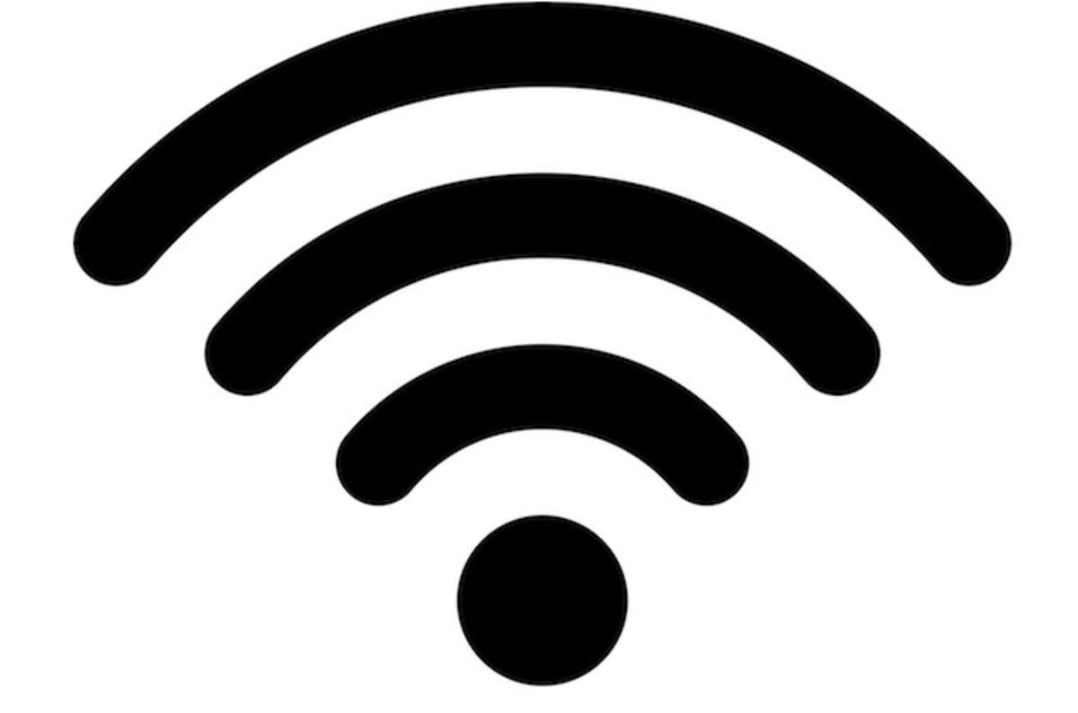 xem pass wifi trên win 10