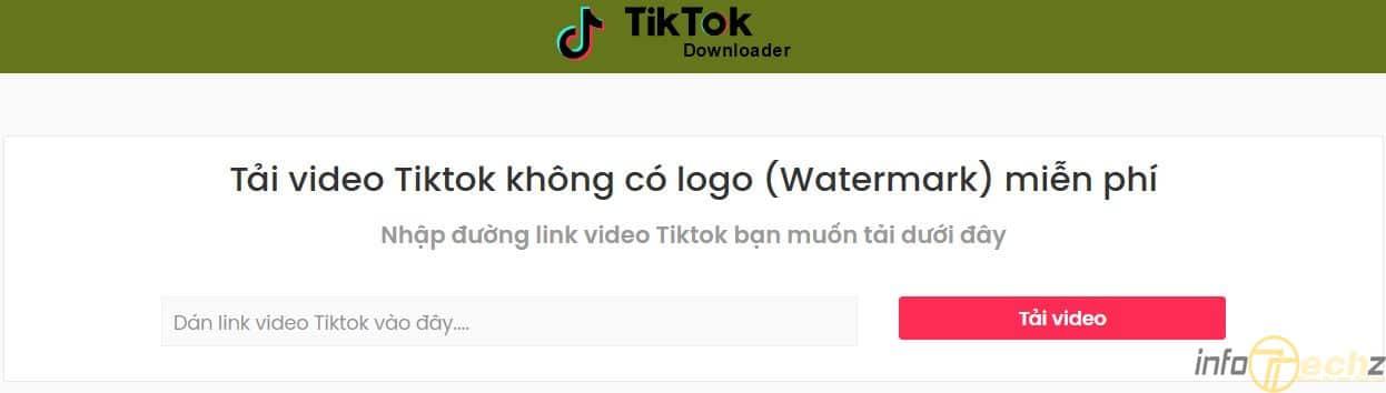 C:\Users\Admin\Desktop\tiktok-downloader-no-watermark