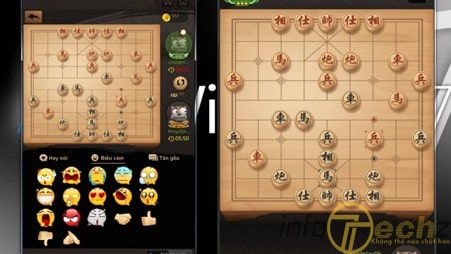 top-game-co-tuong-online-tren-pc-mobile