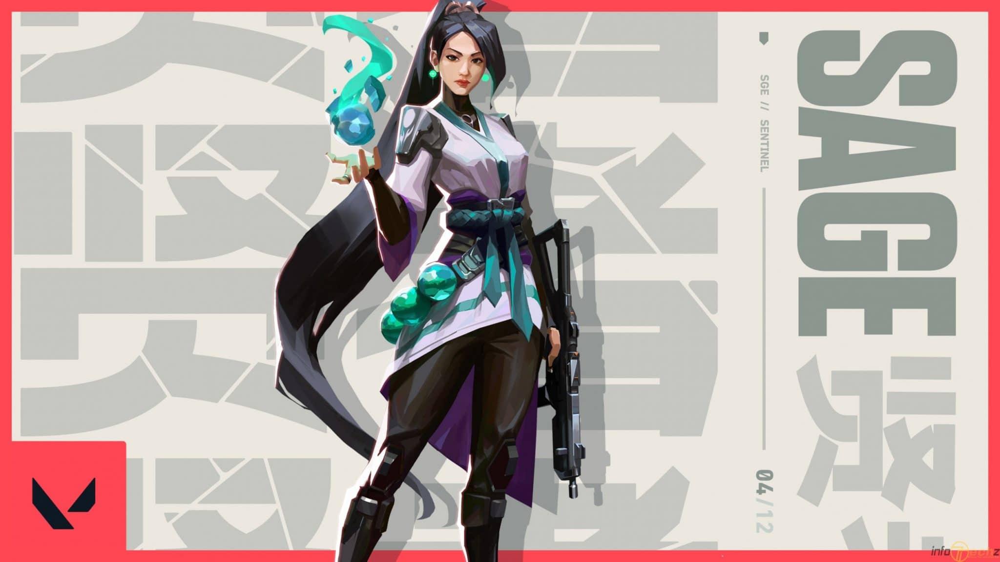 huong-dan-choi-game-valorant