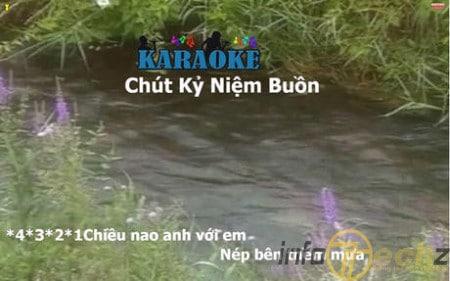 Top 5 phần mềm hát karaoke online và offline hay nhất hiện nay