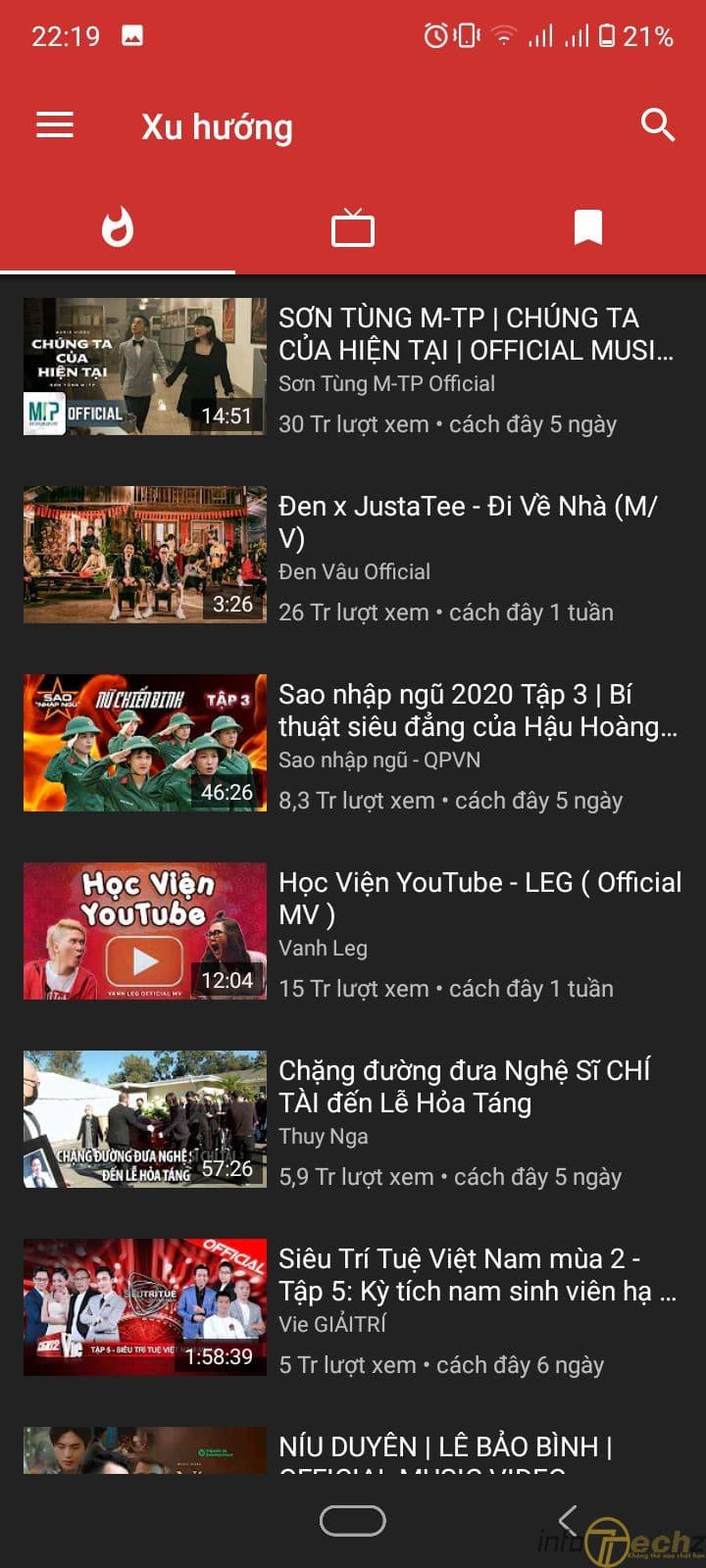cach-chan-quang-cao-youtube-tren-dien-thoai