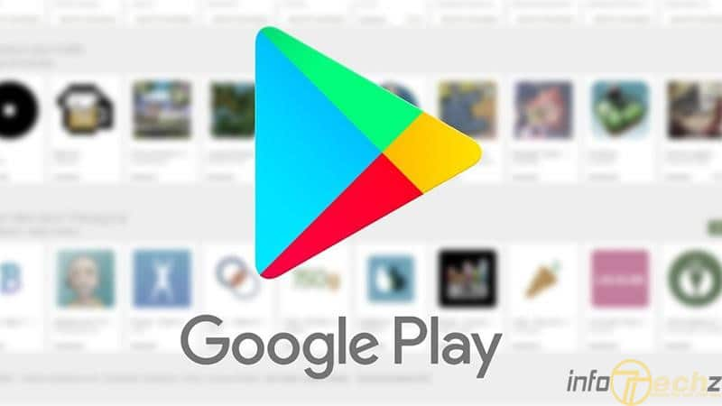 cach-xoa-bo-nho-dem-cache-google-play