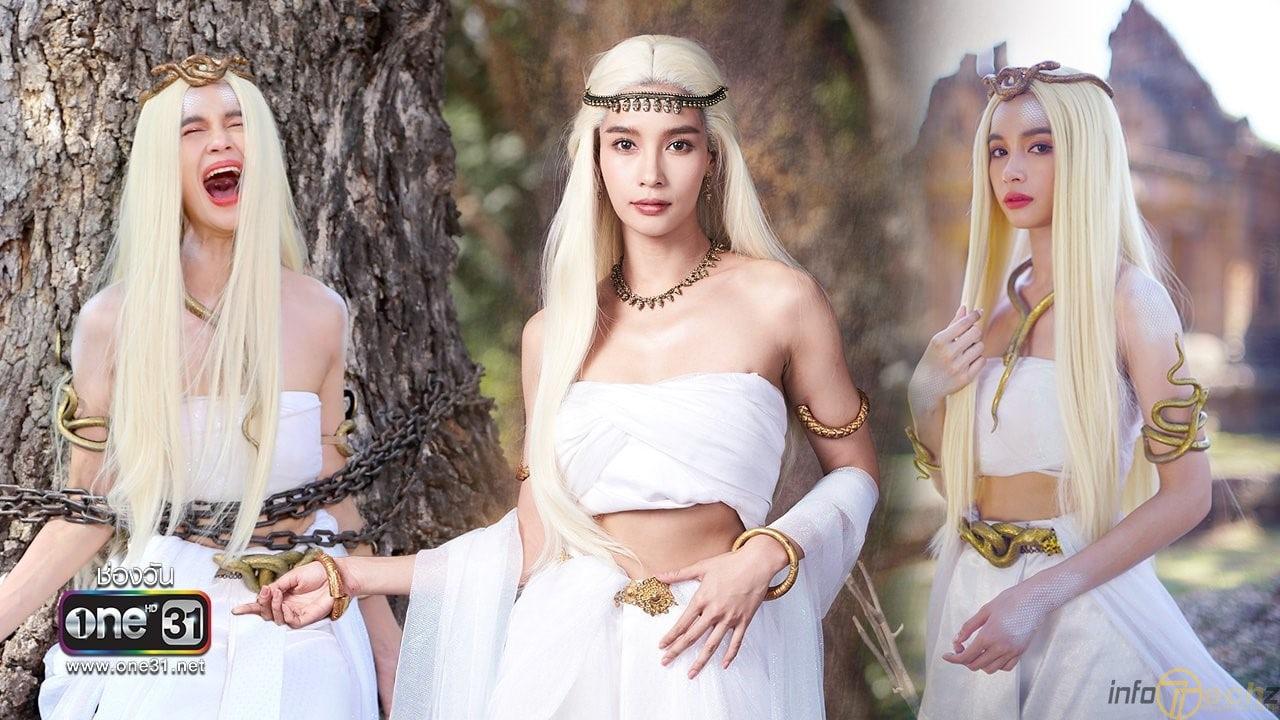 nhung-bo-phim-tinh-yeu-thai-lan-hay-nhat-2020