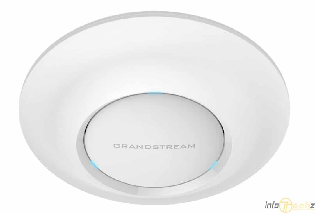 top-5-bo-phat-wifi-grandstream-chuyen-dung