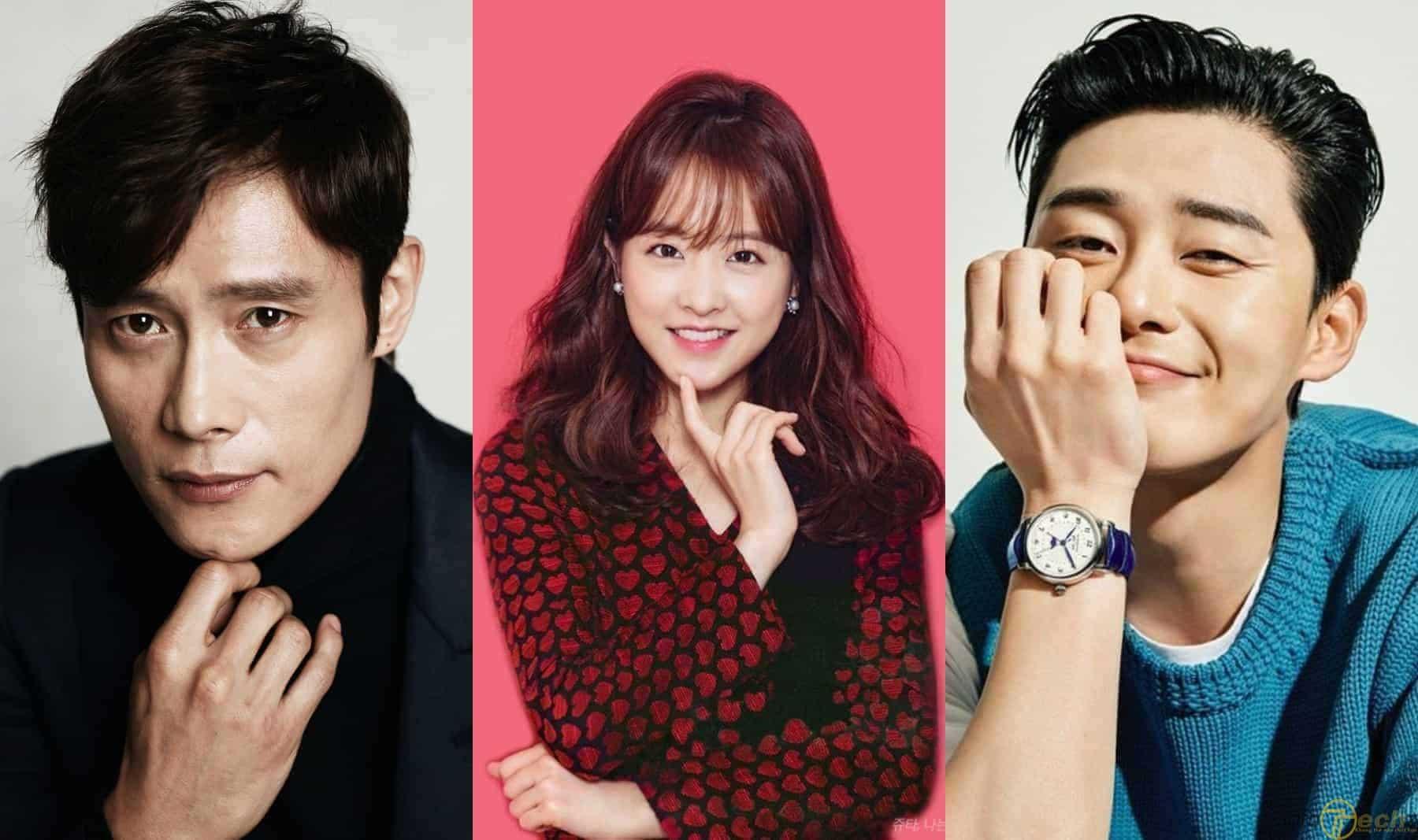 top-5-phim-drama-han-2021