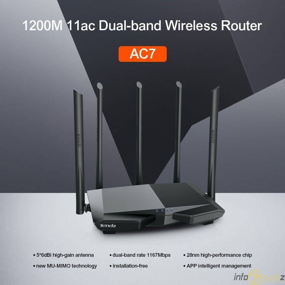 top-5-router-wifi-tot-nhat