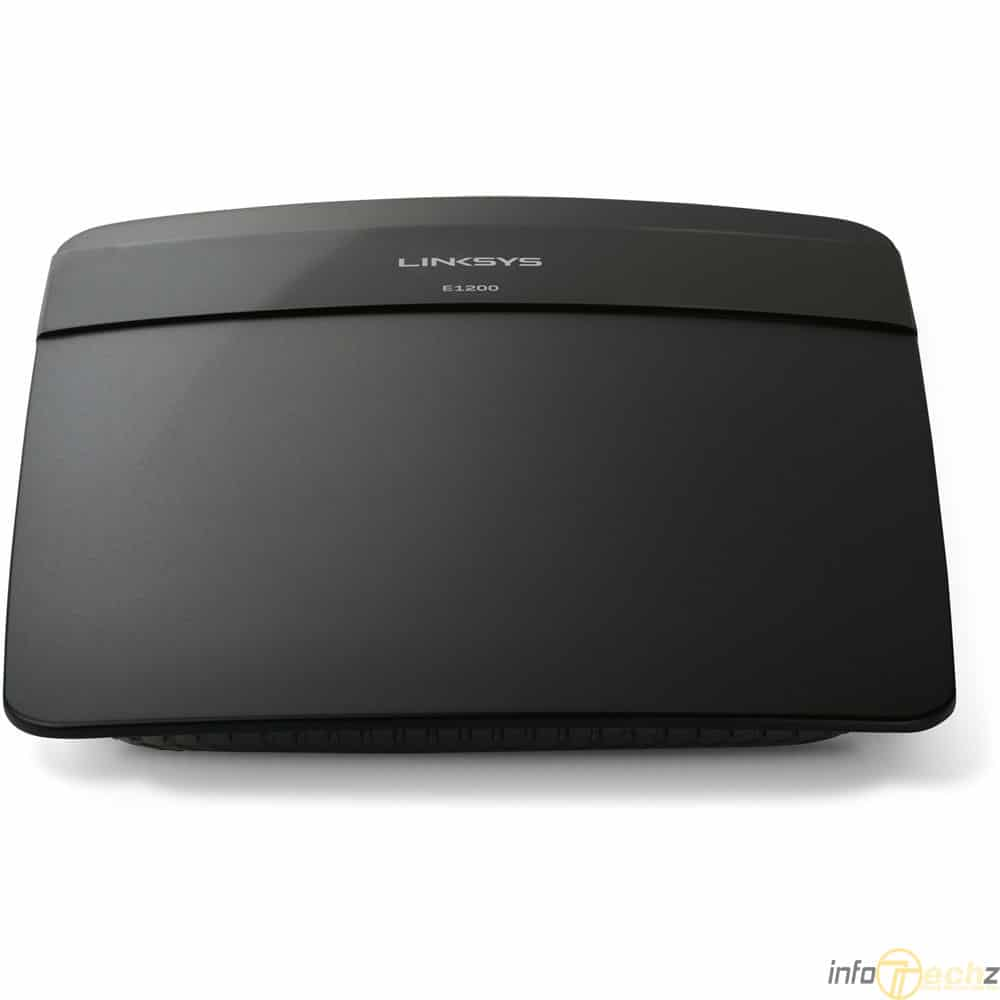 top-5-router-wifi-tot-nhat