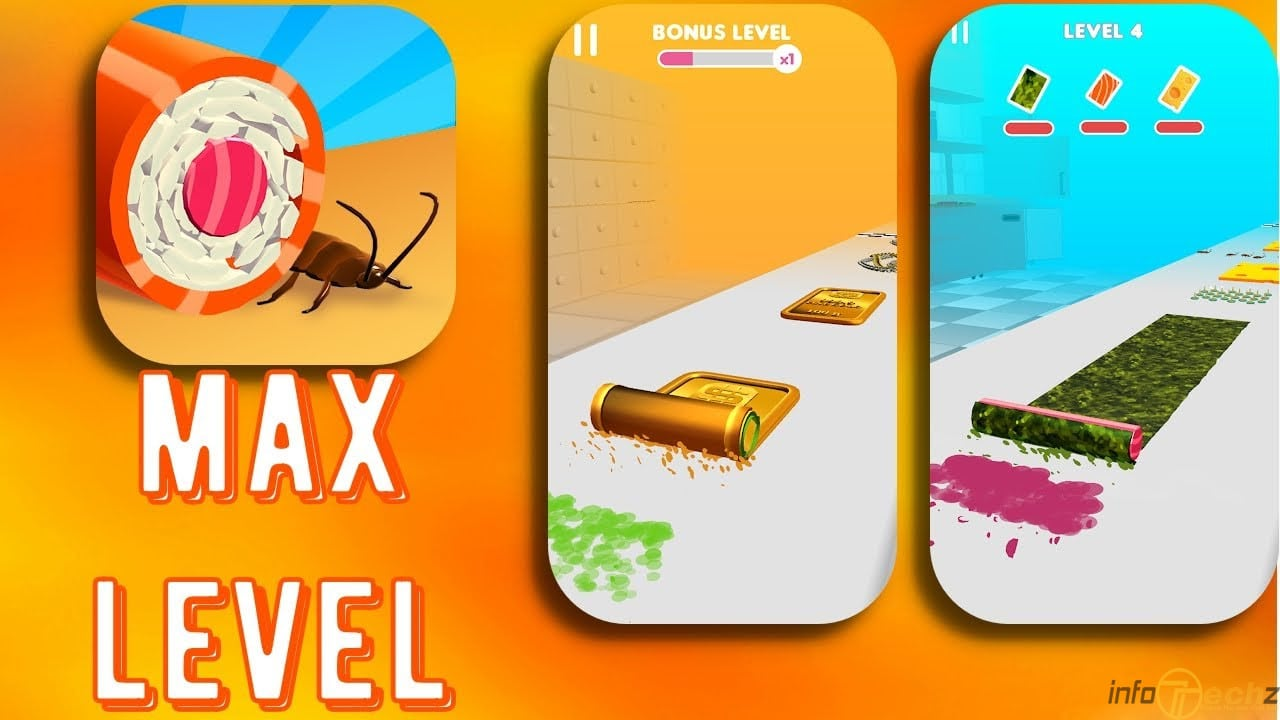 top-game-hay-game-thinh-hanh-danh-cho-android-va-ios-thang-12-2020-4