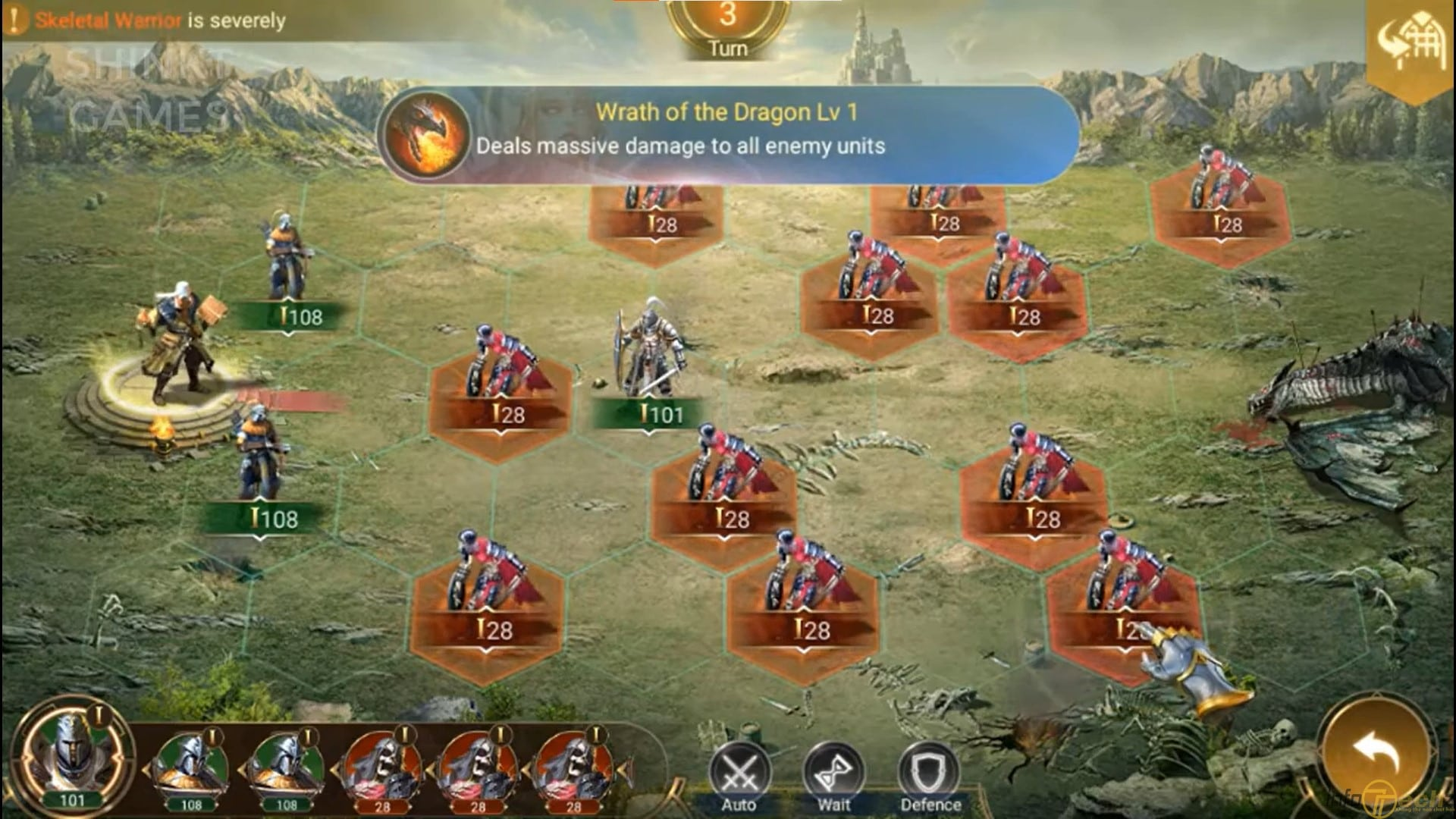war-and-magic-kingdom-reborn