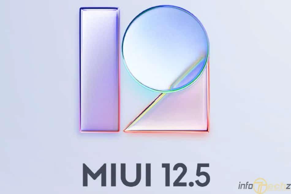 Xiaomi công bố MIUI 12.5 an toàn, nhanh hơn và giao diện rất đẹp