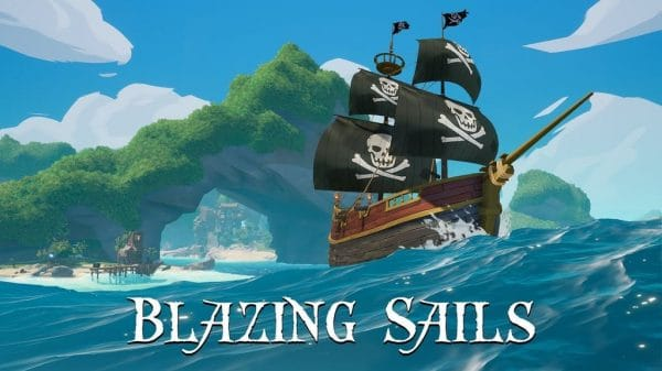 blazing-sails-pirate-battle-royale-game-cuop-bien-online