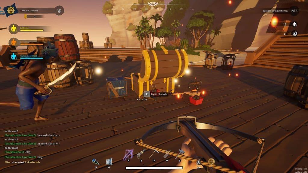blazing-sails-pirate-battle-royale-game-cuop-bien-online