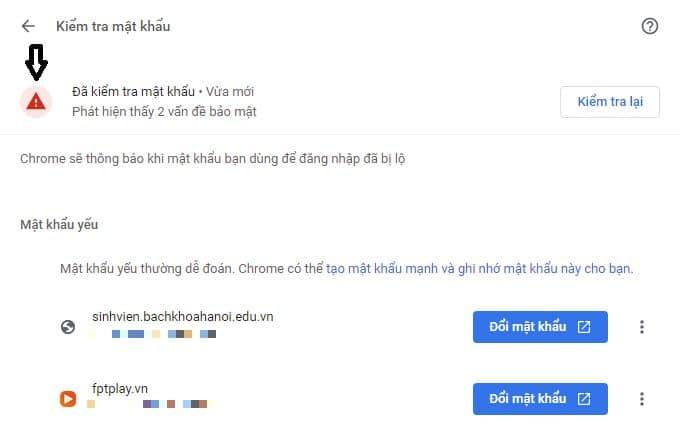 cach-kiem-tra-mat-khau-bi-ro-ri-tren-google-chrome-8