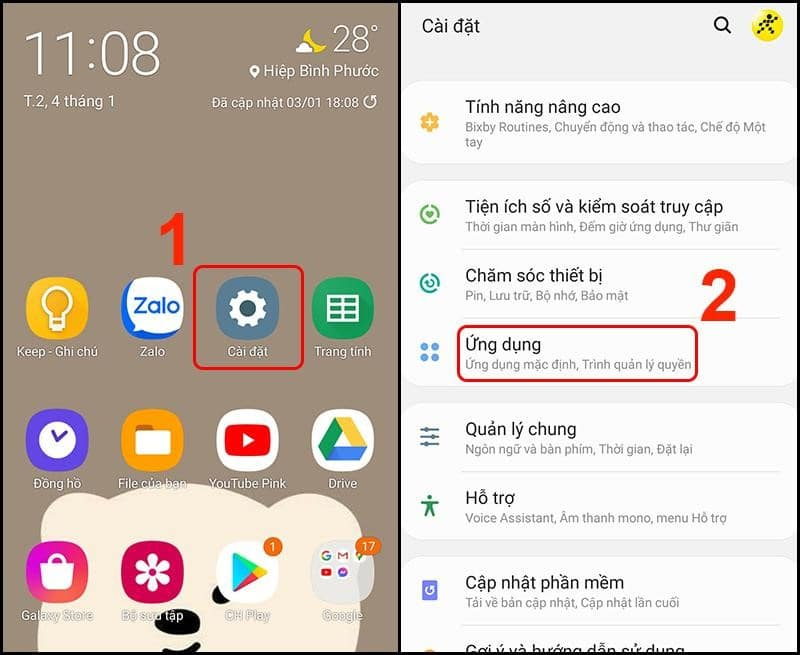 cach-xoa-ung-dung-mac-dinh-tren-android