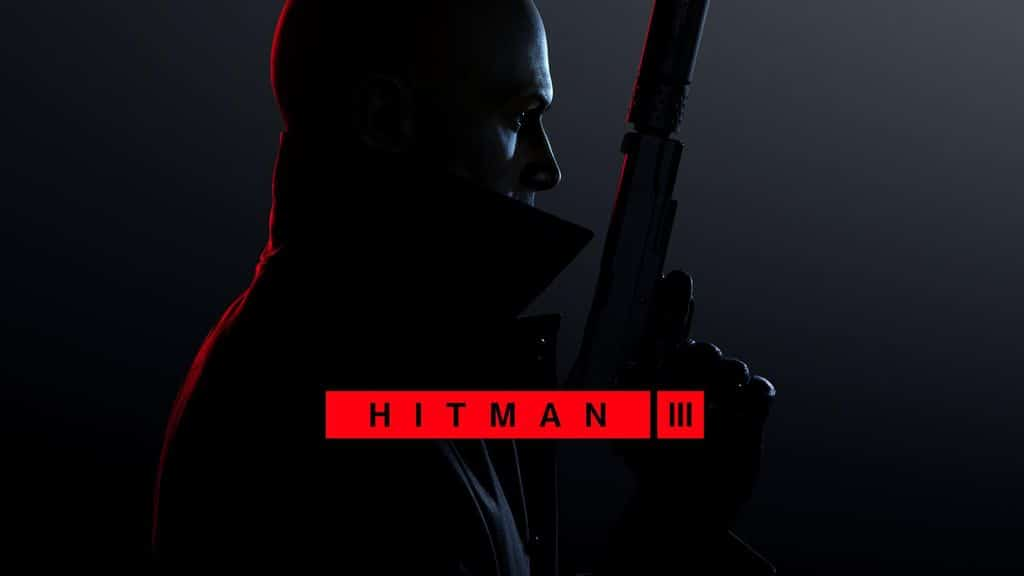 hitman-3-game-online-an-khach-nhat-2020-2