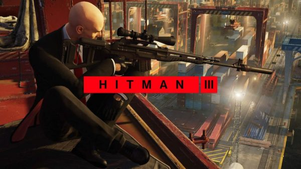 hitman-3-game-online-an-khach-nhat-2020-2