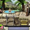 neighbours-from-hell-game-giai-do-viet-hoa-cho-pc-va-mobile