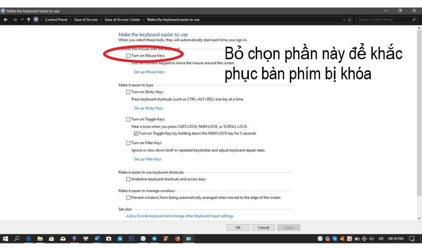nhung-loi-ban-phim-laptop-dell-bi-liet-khong-bam-duoc-1