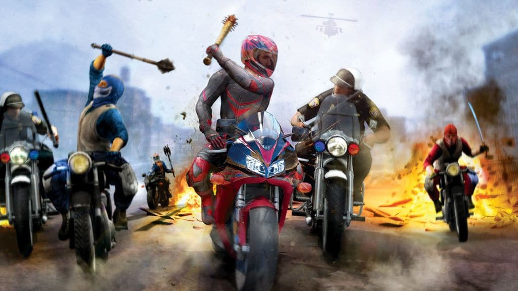 road-redemption-huyen-thoai-game-dua-xe-offline-moto-thoi-9x-9