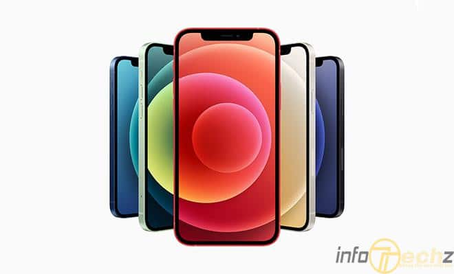 so-sanh-iphone-12-va-iphon-12-pro