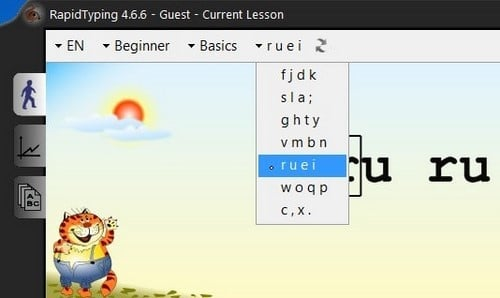 tai-phan-mem-rapid-typing-5