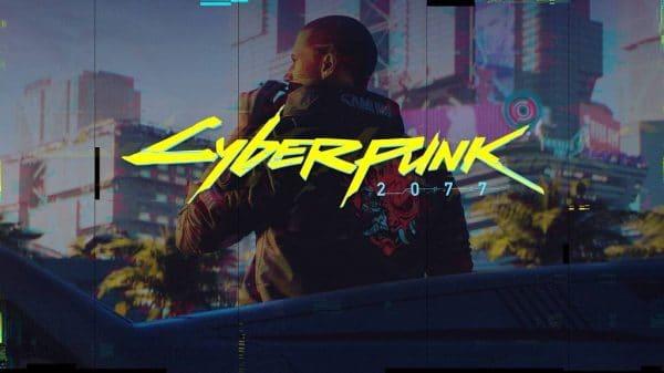 cyberpunk-2077-ke-thach-thuc-moi-luat-le-11