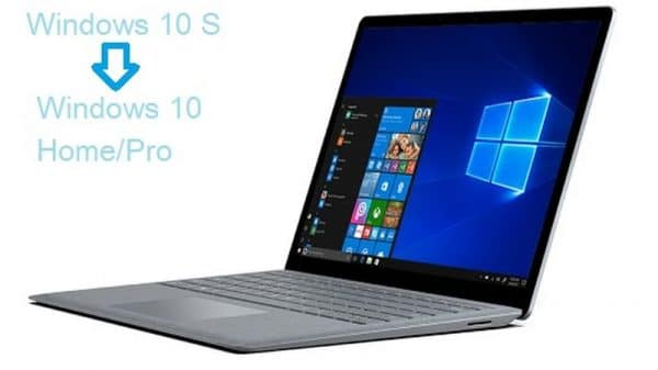 huong-dan-chuyen-tu-windows-10s-sang-windows-10-home-4