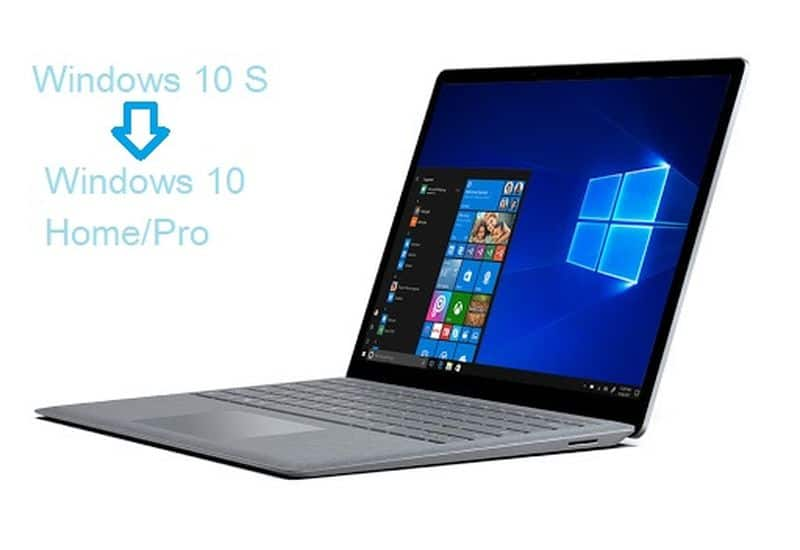 huong-dan-chuyen-tu-windows-10-s-sang-windows-10-home-4