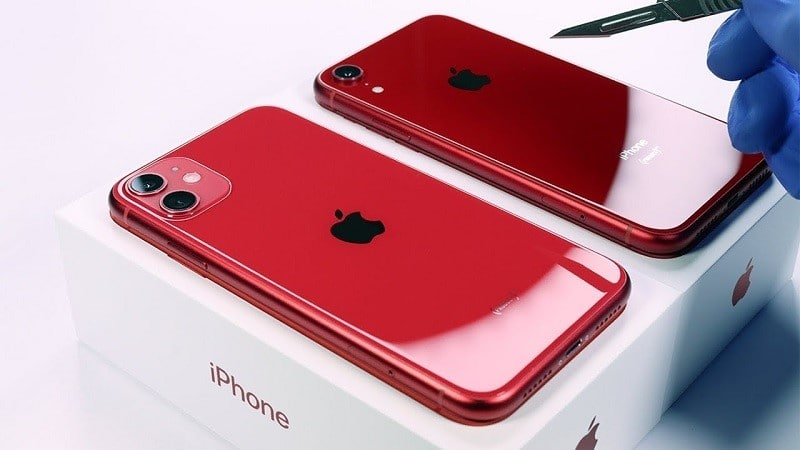 iphone-phien-ban-mau-do-1