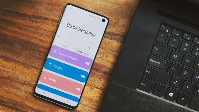 bixby-routines-tren-samsung-5