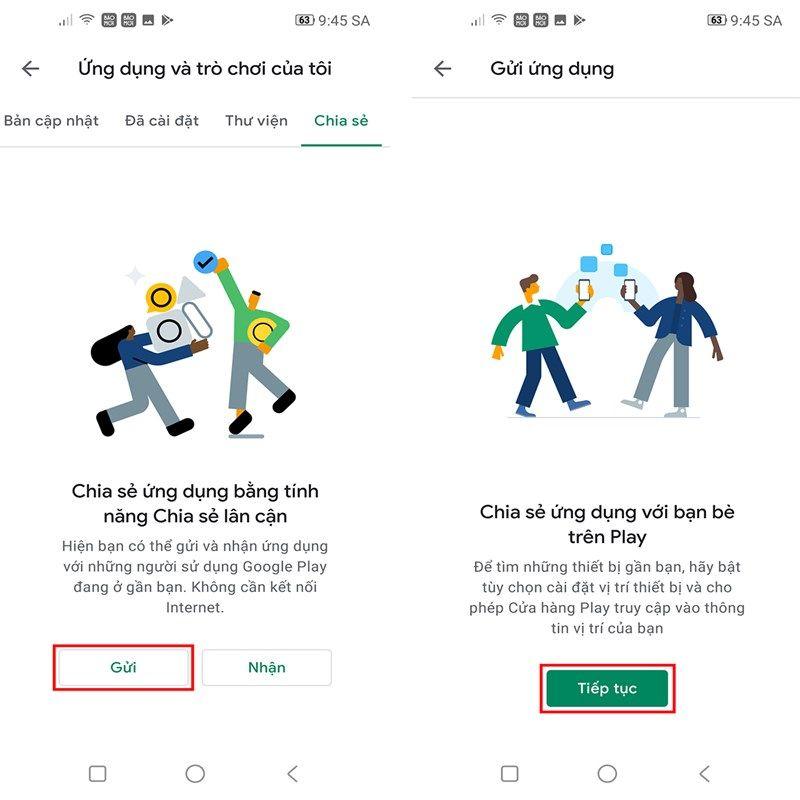 chia-se-ung-dung-giua-nhung-dien-thoai-android-3