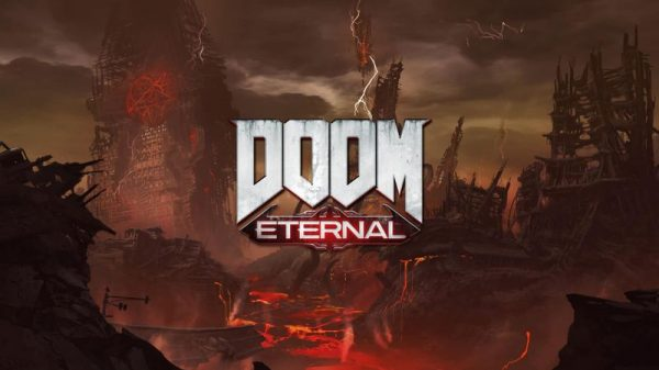 doom-eternal-ong-vua-the-loai-game-ban-sung-kinh-di-9