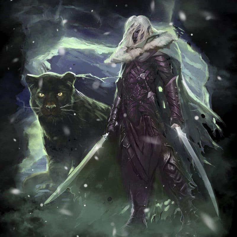 dungeons-and-dragons-dark-alliance-2