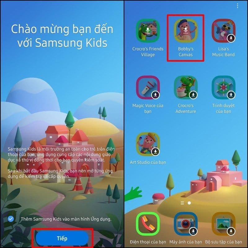 kid-home-tren-dien-thoai-samsung-3