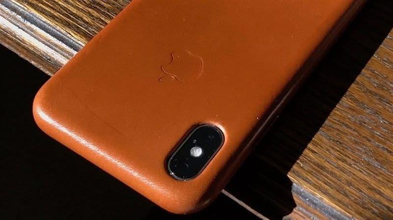 iphone-xs-max-bi-nong-may-9