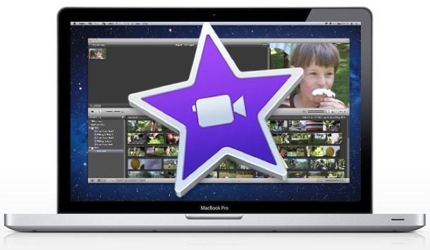 6 trình chỉnh sửa video trực tuyến hàng đầu 1