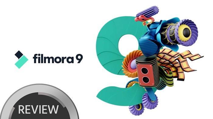 Filmora-9-full