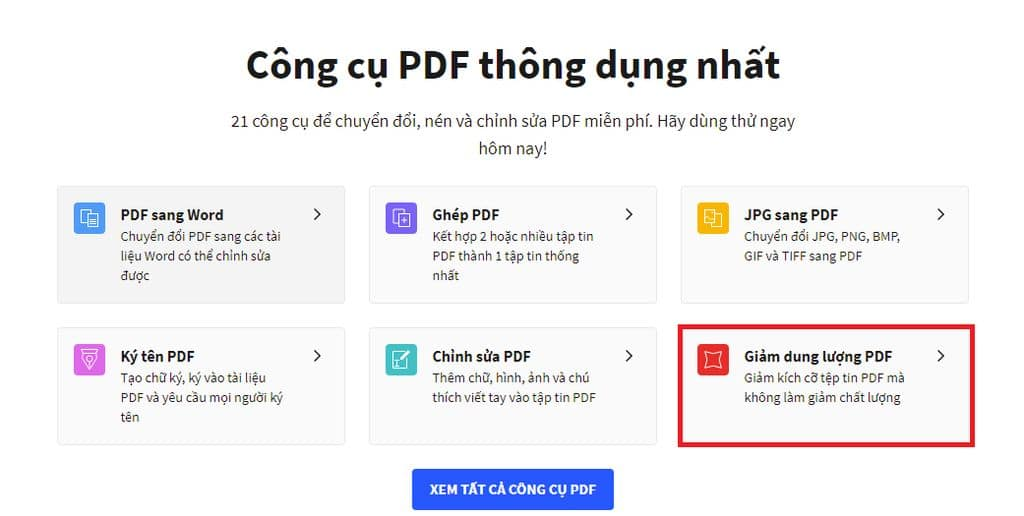 cach-giam-dung-luong-file-pdf-7