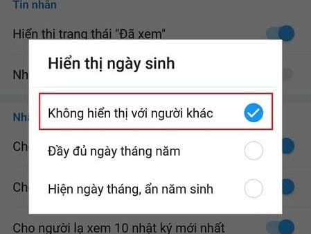 cach-tat-thong-bao-sinh-nhat-tren-zalo-4