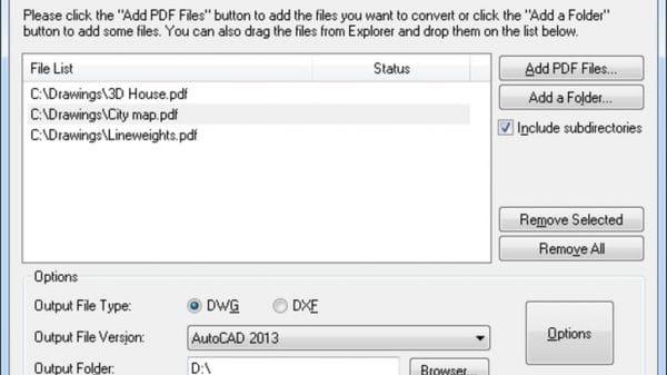 chuyen-file-pdf-sang-cad-6