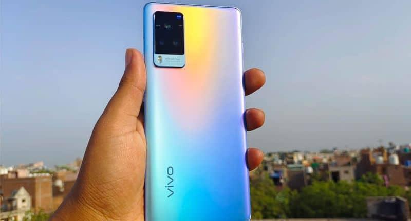 danh-gia-vivo-x60-pro-10